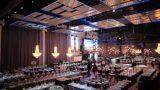 הדריה אולם וגן אירועים רחבת האולם